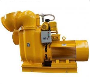 China 218 newly Arrive Water Treatment Sewage Pump Non-block Sewage Pump on sale