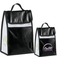 Wholesale Non Woven Cooler Bags from china suppliers