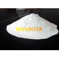 Buy cheap Biologically Active N - CARBOBENZOXY - DL - LEUCINE CAS 3588-60-1 Z- DL - LEUCINE from wholesalers