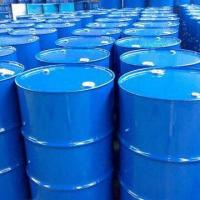 Buy cheap Extra Neutral Ethanol with C2H6O Chemical Formula, Potable from wholesalers