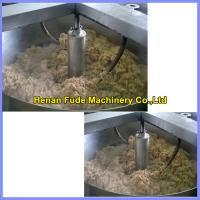 Buy cheap fish meat floss machine, beef meat floss machine from wholesalers