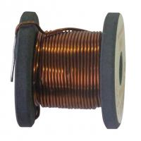 Buy cheap self-bonded Enameled wire RFID Antenna Coil for automatic winding machines from wholesalers