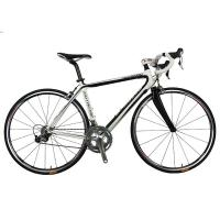 Wholesale fashional shape perfect quality road bicycle from china suppliers