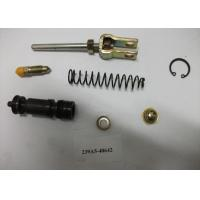Buy cheap TCM Forklift Parts Repair Kit Brake Mast Cylinder For gas powered forklift from wholesalers