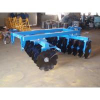 Buy cheap 1BZ(BX) series semi-mounted heavy-duty from wholesalers