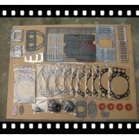 Buy cheap CUMMINS CYLINDER BLOCK 4914613 REPAIR KIT, CUMMINS GASKET,CUMMINS REPAIR KET from wholesalers