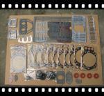 Buy cheap GENUINE CUMMINS 4089781 4089780,6ISB ENGINE HEAD GASKET KIT,UPPER ENGINE GASKET from wholesalers