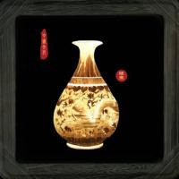 China Picture of wheat stalk(Tancai) on sale