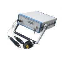 Buy cheap Low Level Diode Cold Laser Treatment Equipment For Arthritis Pain / Allergy from wholesalers