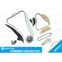 Buy cheap New Timing Chain Kit For VW  CC EOS GOLF GTI 2.0 08-15 TCK2223004 06H109158J from wholesalers