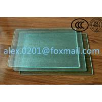 Buy cheap 10mm tempered glass hot selling from wholesalers