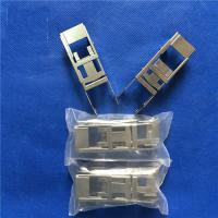Wholesale ABFCD3403 Φ10 FUJI XP242 QP341 IP3 tape guide 24MM from china suppliers