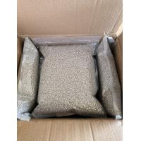 Buy cheap Desiccant Modifying Filler Masterbatch For Plastic Sheet from wholesalers