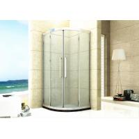 Buy cheap shower room ,shower enclosure, bathroom shower glass HTC-706 from wholesalers
