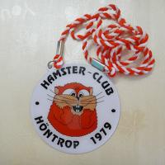 Buy cheap Souvenir print medal Metal medal Promotion Gift Souvenir Medal supplier from wholesalers