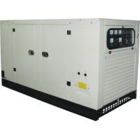 Buy cheap 50HZ 10KW / 12.5 Air - cooled  Weichai Deutz Diesel Generator , Mechanical Governing from wholesalers