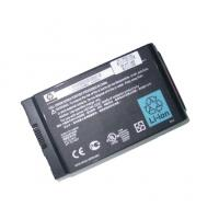 Buy cheap Black Laptop Battery for HP Compaq NC4200 and Tablet TC4200, TC4400 series from wholesalers