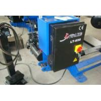 Buy cheap tyre changer LT-420 LT-450 LT-460 LT-M490 LT-650 LT-690 from wholesalers