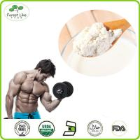 Buy cheap High Quality Sports Nutrition Whey Protein Powder from wholesalers