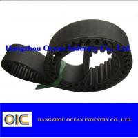 Buy cheap Industrial Synchronous Belt , type RPP MXL XL L XH H T5 T10 3M 5M 8M 14M HTD from wholesalers
