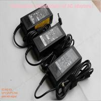 Buy cheap For Acer/Toshiba/Gateway laptop ac adapter 19v 3.42a from wholesalers