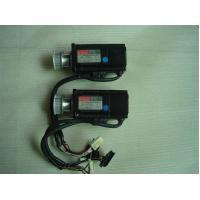 Buy cheap 90K55-4W032W YV100II motor P50B04006DXS07 60W product