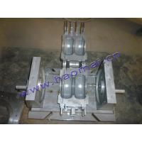Wholesale Air spring mould from china suppliers