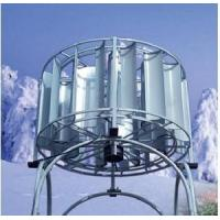 Buy cheap 20kw Vertical Axis Wind Generator (FC-20KW) from wholesalers