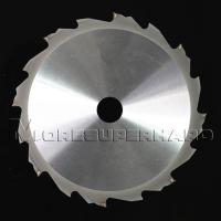 Wholesale PCD circular saw blade from china suppliers