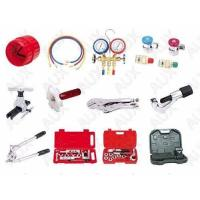 Buy cheap Refrigerant Tools from wholesalers