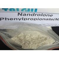 Buy cheap Oral Nandrolone Phenylpropionate NPP Durabolin Powder CAS 62-90-8 from wholesalers