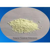 Wholesale Legal Tren Anabolic Steroid Trenavar Trendione Prohormones Fat Loss 4642-95-9 from china suppliers
