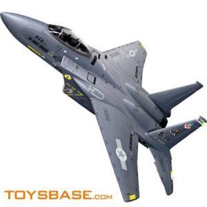China RC Plane F-15, RC Model Toy Airplane, Radio Remote Control Airplane F15 Plane (RPH95415) on sale