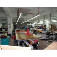 Dongguan City Zhuoyi Garment Co,.Ltd