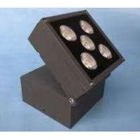 Buy cheap Color Changing LED Outdoor Decorative Lights 30000 Hours Long Lifetime from wholesalers