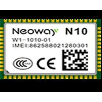 Buy cheap N10 GPRS module GSM MQTT Wireless data transmission SMS voice HTTP and other data from wholesalers