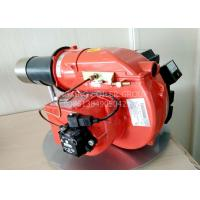 Buy cheap Professional Pump Steam Oil Burner Diesel Fuel Burner Cast Aluminum Housing from wholesalers
