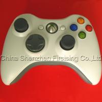 FirstSing XB3010 for XBOX 360 Compatible Wireless Controller Manufactures