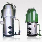 Buy cheap Vertical Coal/Wood Energy-Saving Boiler from wholesalers
