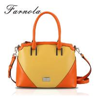 Buy cheap wholesale ladies leather fossil handbags women bags 2014 from wholesalers