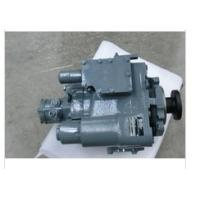 Buy cheap Sauer 20 Series PV20 PV21 PV22 PV23 PV24 Hydraulic Axial Piston Variable Pump from wholesalers