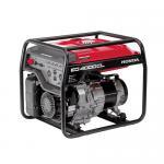 Buy cheap Honda EG4000C - 3500 Watt Portable Generator from wholesalers