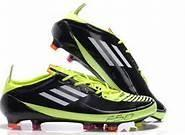 Wholesale Wholesale Messi F50 series adidas soccer shoes,take paypal from china suppliers