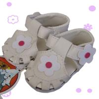Buy cheap 18 inch leather cute  doll shoes ladies shoes for wholesale from wholesalers