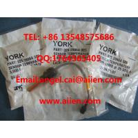 Buy cheap Supply of york central air conditioning repair parts. 025-29964-000 from wholesalers
