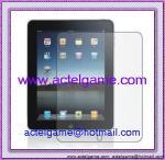 Buy cheap iPad Screen Guard iPad accessory from wholesalers
