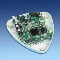 Buy cheap Multi Layer PCB Circuit Board Assembly Immersion Silver For Industry Control from wholesalers