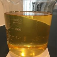 Buy cheap Testosterone Cypionate Injectable Steroids Liquid Oil Test Cyp 250 For Muscle Bulking from wholesalers