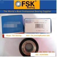Buy cheap Front Wheel Hub Bearings BAHB 636035A TIMKEN Auto Bearings from wholesalers