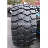 Buy cheap RADIAL OTR TIRE/TYRE FOR ARTICULATED LORRY 875/65R29 from wholesalers